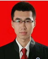 李大超律师