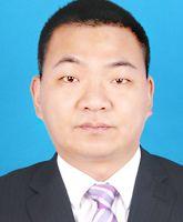 王宝良律师