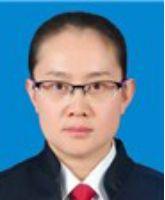 韩书宇律师
