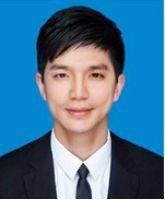 陈国山律师
