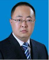 黄海峰律师