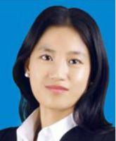 贾明惠律师