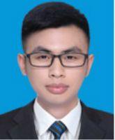 叶伟峰律师