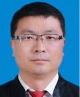郑增瑞律师