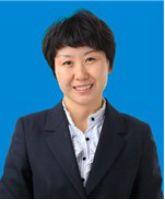 李纪萱律师
