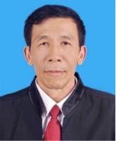 刘静源律师