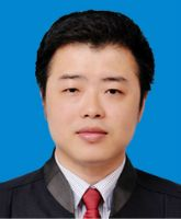 毕志飞律师