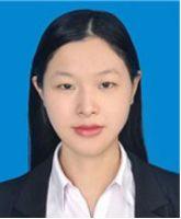 郑丹丹律师