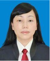 王慧兰律师