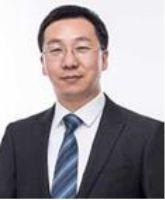 林兆龙律师