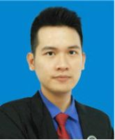 苏治民律师