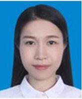 王丁玉律师