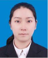 吴湘丽律师