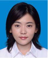 范佳琳律师