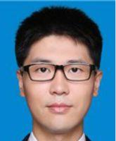 刘海云律师