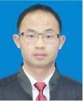 毛明春律师