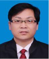 邹瑞平律师