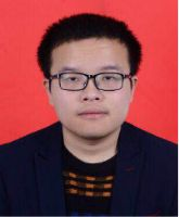 林剑斌律师