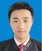 王志博律师