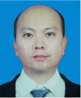 黄浩坤律师