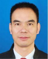 彭华基律师