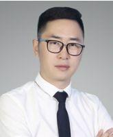 杨双桥律师