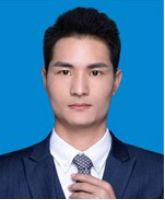 王小欣律师