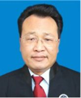 游潘念律师