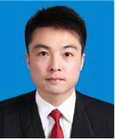 袁树伟律师