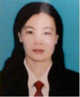 杨玉铭律师