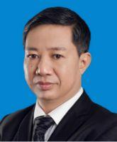 蒋媛年律师