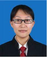 傅成敏律师
