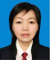 杨海霞律师