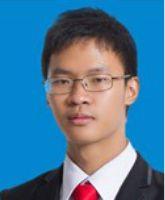 邓成卓律师