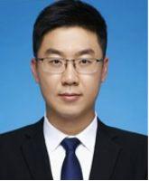 张卫斌律师