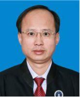 玉荣怀律师