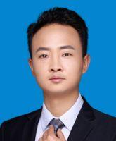 李加川律师