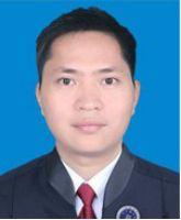 唐德仁律师