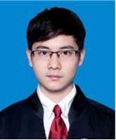 林盛荣律师
