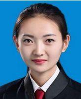 刘雅琼律师
