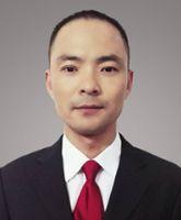 陈永新律师