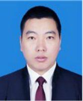 刘崇琨律师