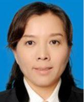 宋红霞律师