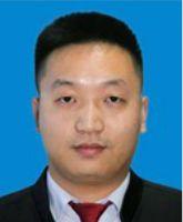 龙庚云律师