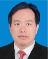 王金刚律师