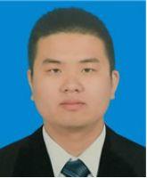 刘志华律师