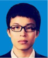 周文峰律师