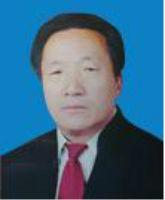 刘高生律师