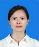 涂萍萍律师