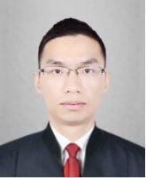 赵国勇律师